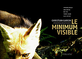 garcin_le_minimum_visible