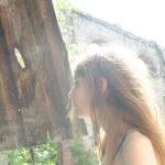 angele_casanova